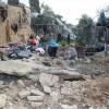 2018'de Suriye'de yaklaşık 7 bin sivil öldürüldü