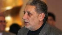 Azerbaycan aydınlar Hareketi Başkanı, dünya Kudüs günü yürüyüşlerinin düzenlenmesini istedi