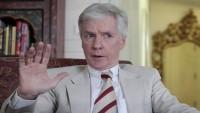Amerika'lı eski yetkiliden Afganistan itirafı
