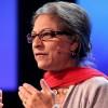 İran'dan BM'nin İran'da insan hakları konusundaki raporuna tepki