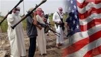 Suriye'de DAEŞ unsurları ABD tarafından Afganistan'a intikal ettiriliyor
