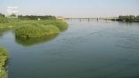 Irak'tan Türkiye ve Suriye'ye Dicle ve Fırat suları konusunda talep