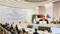 Irakçi: İran Afganistan'da barış ve istikrarın sağlanması için yardıma hazır