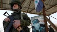 Rusya: Doğu Guta'daki teröristler savaş suçu işliyor