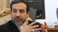 Irakçı: Bercam tekrar görüşülmeye açılamaz