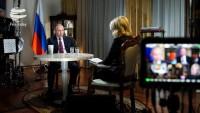 Putin: Şam'ın kimyasal silah kullandığı haberleri yalan