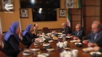 İran'la ilgili gerçeklerin yansıtılması İran'ın BM'den beklentisidir