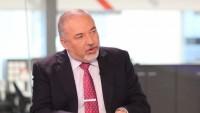 Liberman, Gazze sakinlerini katliam etmekle tehdit etti