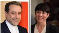 Erakçi: İran'ın her şartta KOEP'te kalacağı algısı yanlıştır