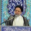 İran istihbarat bakanı: Hicri Şemsi geçen yıl 300 terör timi çökertildi