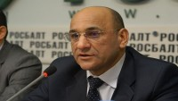 Rus yetkili: İran Ortadoğu bölgesinde Amerikan projesine engel olmuştur