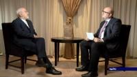 Zarif: Yemen krizi siyasi yolla çözülmelidir