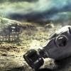 BBC Suriye'de Duma kimyasal sadırının bir oyun olduğunu itiraf etti