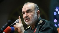 Tuğgeneral Selami: Devrim muhafızları İslam ümmetinin kalkanıdır