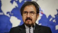 İran'dan Arap Birliği'nin bildirisine tepki