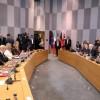 İran ve Avrupa, KOEP'le ilgili ortak bildiri yayınladılar
