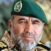 İran kara kuvvetleri komutanı: İran ordusu düşmanın muhtemel tehditlerine karşı koymaya hazırdır