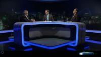 Batı Asya meseleleri uzmanı: Amerika ve Arabistan, Irak seçimlerinde yenilgiye uğradı