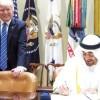 Amerikan Uşağı BAE, ABD'nin İran'a yeni yaptırımlarına destek verdi