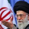 İmam Seyyid Ali Hamanei: ABD'nin emir veremeyeceği şekilde İslam dünyası bilimde güçlenmeli