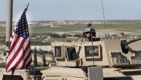 Suriye'li aşiret ve kabileler, Türkiye ve Amerikan güçlerinin varlığına karşı çıktılar