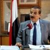 Yemen Dışişleri Bakanı: Bizim füzelerimiz savunma eksenli