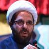 Lübnan Hizbullah yetkilisi: Direniş Suriye'nin güneyinden ayrılmadı