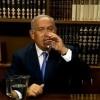 Eski İsrail yetkilisi: İran, yenilmeyecek kadar güçlüdür