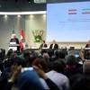 Hasan Ruhani: Amerika'nın ambargoları uluslararası suçtur