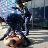 Irak'ın güneyinde karışıklık çıkaranlardan bir çoğu tutuklandı