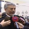 Tuğamiral Seyyari: İran ordusu gücünün doruğundadır