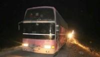 Fua ve Kefreyya'da teröristlerin muhasarasındaki bazı siviller kurtuldu