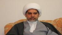 Bahreyn rejimi devrimci liderleri öldürme programı yaptı