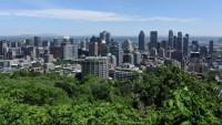 Kanada'da aşırı sıcaklar 70 can aldı