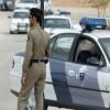 Arabistan güvenlik güçleri arasında çatışma