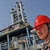Çin, petrol ithalatında İran'ı tercih ediyor