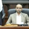 Yemen Yüksek Siyasi Konseyi Başkanı: Avrupalılar işgalcilere silah ihracatını durdurmalılar