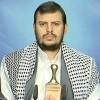 Abdulmelik Husi: Amerika, Yemen savaşının bitmesini istemiyor