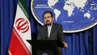 Kasımi: İran, Iraklı yetkililerin tüm hareketlerini gözetliyor