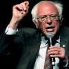Bernie Sanders: Trump, yalancılık illetine yakalanmıştır