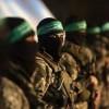 Filistin direnişinden siyonistlere: Saldırının karşılığı saldırıdır
