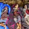 El-Hudeyde'de kurban sayısı artıyor: 31 ölü