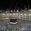 Katar: Suudi Arabistan haccı siyasi olarak kullanıyor