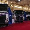 Brezilya ticari araç konusunda İran pazarına girmeye hazır