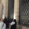 Suudi rejiminden hacı adaylarına karşı ahlak ve din dışı tutum