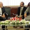 Zarif: İran, Pakistan ile en iyi ilişkileri istiyor: