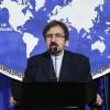 Kasımi: İran'ın Lübnan'a silah teçhizatı gönderdiği iddiası yalandır