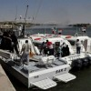 İran ve Irak arasında feribot seferleri yeniden başlıyor