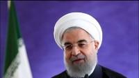 Ruhani, New York'ta Trump'la görüşmeyecek