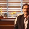 İran Havacılık Komitesi: Yerli Uçak Motorunu İmal Etme Bilmini Elde Ettik!